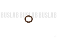 Sealing Washer - M8x12 - Vanagon