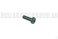 Screw - Fillister Head - M5x15 - Vanagon