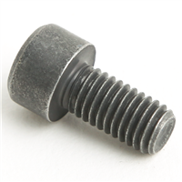 Bolt for Steering Lock - Vanagon