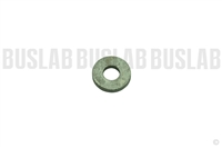 Transmission Mount Washer 86-92 Vanagon Syncro