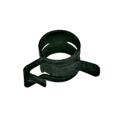 Hose Clamp - Spring Type - 19mm