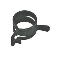 Hose Clamp - Spring Type - 23mm