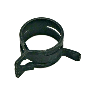 Hose Clamp - Spring Type - 27mm