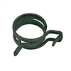 Hose Clamp - Spring Type - 32mm