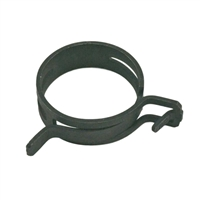 Hose Clamp - Spring Type - 47mm