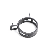 Hose Clamp - Spring Type - 40mm