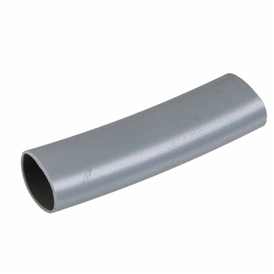 Fuel Hose Sheathing for 7mm Fuel Hose - 1 Meter