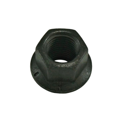 Lug Nut - M14x1.5 - Every Vanagon
