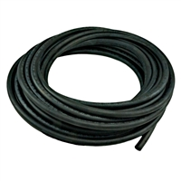 Fuel Hose - High Pressure - 7mm - 1 Meter Length - Every Vanagon