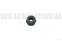 Lock Nut for Propane (LPG) Tank - M10 - Grade 10 - Vanagon Westfalia