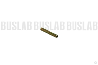 Spring Pin for Vent Window Latch - 2x14mm - Vanagon