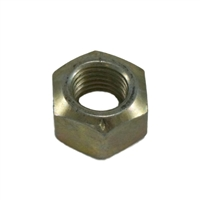 Upper Control Arm Nut - Vanagon