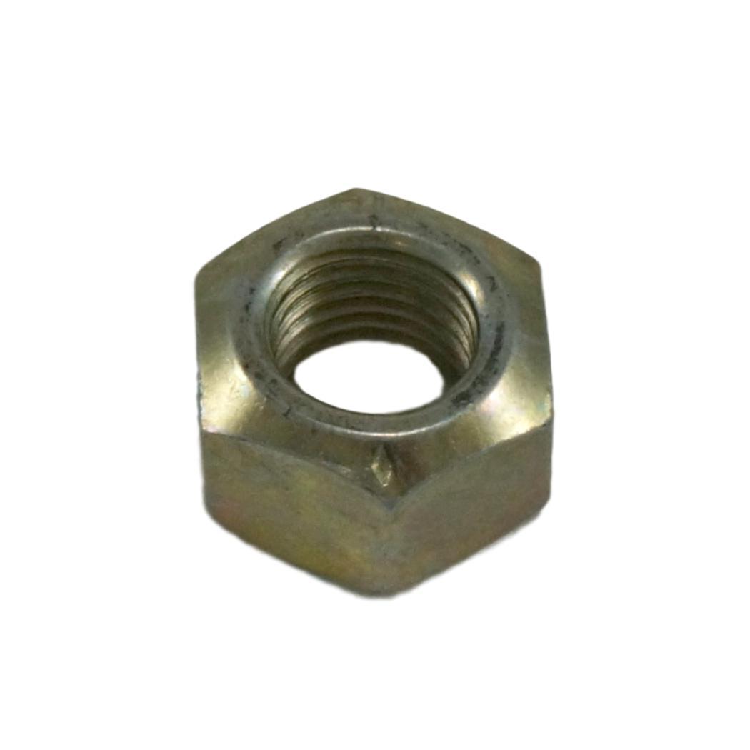Upper Control Arm Nut - Vanagon