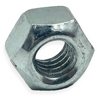 Lock Nut for Shift Rod Clevis Bolt - M6x1 - Vanagon w/ Manual Transaxle