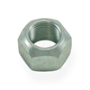 Lock Nut for Radius Rod - Syncro (4WD) Vanagon