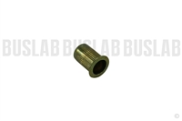 Rivet Nut for Front Spoiler - M6 - 0.7-3mm - Grip Steel - Vanagon 88-92