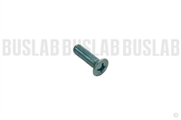 Screw - M6x18 - Countersunk Head - Every Vanagon