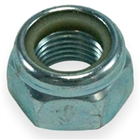 Lock Nut for Upper Ball Joint - Vanagon