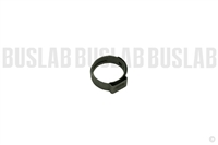 Hose Clamp 18.5mm Stepless Ear Type