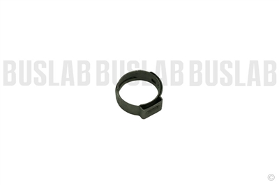 Clamp - Ear (Crimp) Type - 18.5mm