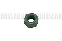 Nut  for Trailing Arm - M12x1.5 - Class 10 - Vanagon