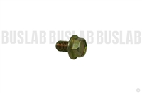 Bolt for Differential Pan - M8x13 - Shouldered - Hex Head - Grade 8.8 - Vanagon w/ Automatic Transaxle