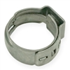 Clamp - Ear (Crimp) Type - 14mm