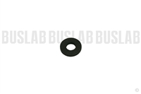 Washer - 8.4x20x2.5mm - Vanagon