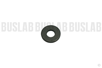 Washer - 8.4x21x2 - Vanagon Westfalia
