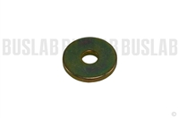 Washer for Steering Rack - 9x32.5x4 - Every Vanagon