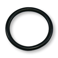 Pulley O-Ring 36x4mm - Waterboxer