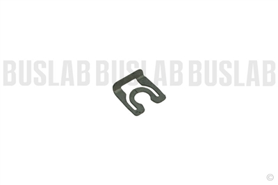 Circlip for Accelerator Lever Pin - External - 7mm - Vanagon