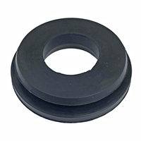Fuel Expansion Tank Grommet