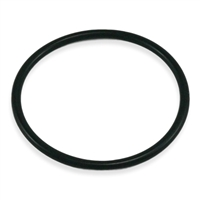 Breather Tower O-Ring 63x4mm - Waterboxer
