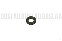 Washer - 10.4x21x3mm