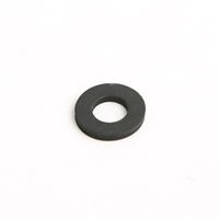 Rubber Washer for Hatch Struts - 8x2x16mm - Every Vanagon