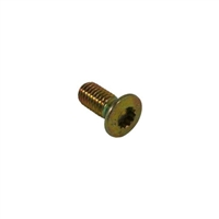 Screw - M8x18 - Countersunk Head - Grade 10.9 - Every Vanagon