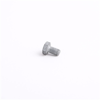 Bolt - M6x10 - Hex Head - Grade 8.8 - Every Vanagon