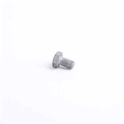 Bolt - M6x10 - Hex Head - Grade 8.8 - Vanagon