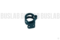 Hose Clamp 14mm Spring Type