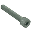 Bolt for CV Joint - M8x48 - XZN Head - Grade 10.9 - Every Vanagon