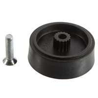 Window Window Crank Spacer - Transporter & Vanagon 68-92 Spacer
