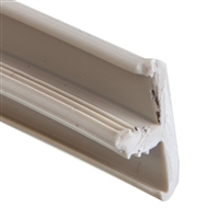 Cabinet Trim - 20mm Beige -Transporter Westfalia 68-79