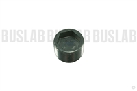 Transaxle Fill Plug - Every Vanagon