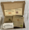 Fab Four Heirloom Tomato Box