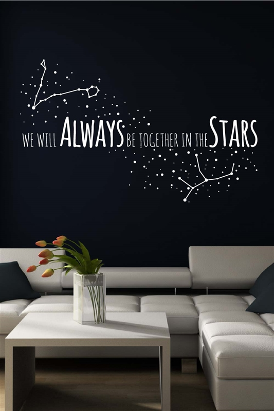 8e98b609785fb Always Together in the Stars