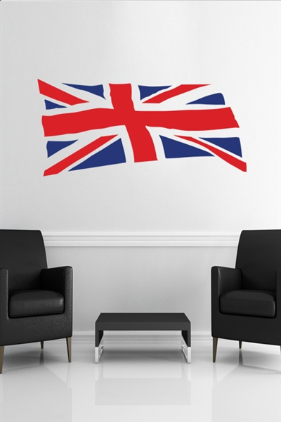 Wall Decals  - London