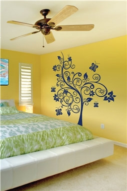 Wall Decals  Arbor Magic