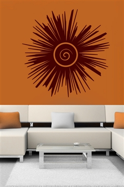 Wall Decals  Effects