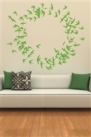 Wall Decals  Takeoff